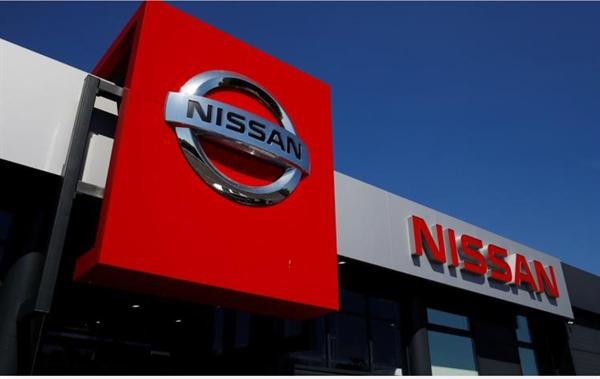 Nissan đã mất gần 5% trong năm nay trong khi giá cổ phiếu của Toyota giảm gần 3%. Ảnh: Reuters.