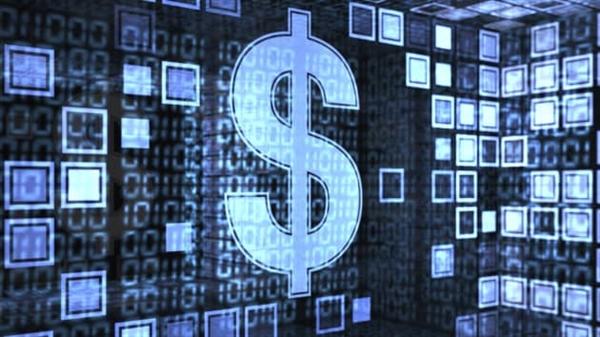 Hầu hết các cảnh báo của chính phủ đều ghi nhận rủi ro gia tăng do sự biến động cao liên quan đến tiền điện tử và thực tế là nhiều tổ chức hỗ trợ các giao dịch như vậy không được kiểm soát. Ảnh: iStock.