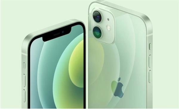 Mức tăng đầu tư của LG Innotek trong năm nay lên 14% so với năm trước dường như là kết quả phản ánh những thay đổi trong chuỗi cung ứng của Apple. Ảnh: GizmoChina.