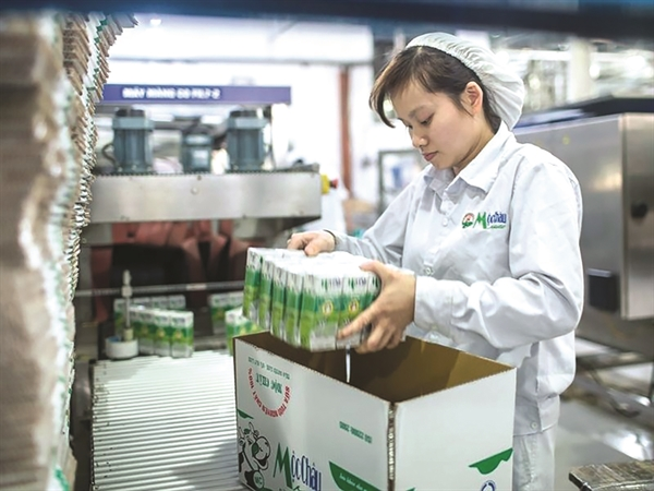Ảnh: dautuvietnam.com.vn