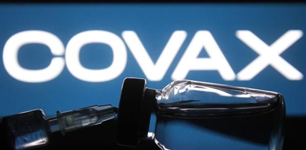 Covax là một cơ chế tổng hợp toàn cầu về mua sắm vaccine nhằm đảm bảo việc phân phối vaccine COVID-19 một cách công bằng. Ảnh: STR.