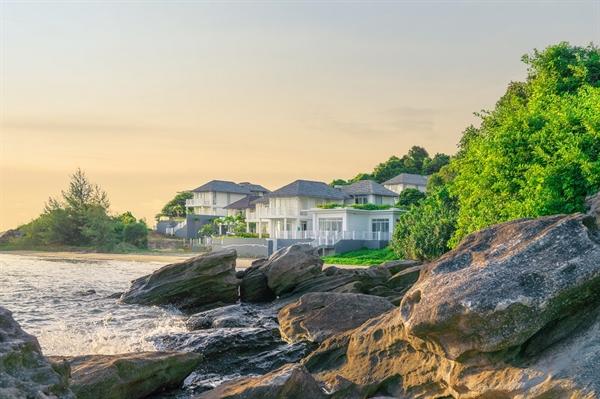 Premier Village Phu Quoc Resort.