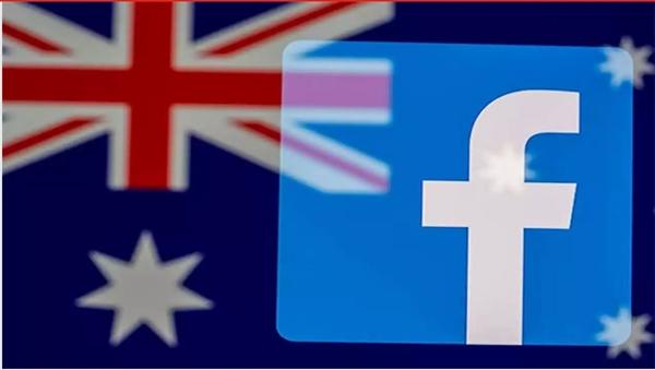 Quyết định của Facebook chặn những người ở Úc chia sẻ tin bài và ngăn người dùng trên toàn cầu chia sẻ các bài báo từ các nhà xuất bản Úc. Ảnh: Head Topics.