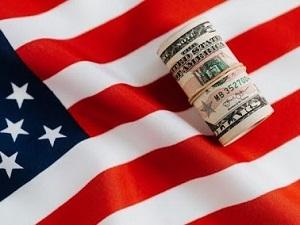 Mỹ khó có thể tiếp tục là quốc gia hùng mạnh nhất ở châu Á trong những năm 2030. Ảnh: News.am.