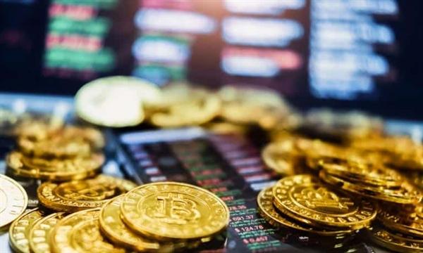 Ngành công nghiệp tiền điện tử đã tạo ra một nền kinh tế kỹ thuật số mới cung cấp cho các cá nhân một loạt các cách hoàn toàn mới để kiếm thu nhập thụ động trực tuyến. Ảnh: TL.