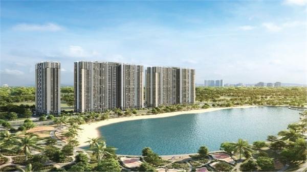 Masteri West Height là dự án chung cư được đầu tư bởi Masterise Homes ngay trong lòng đại đô thị thông minh thuộc phường Tây Mỗ, Nam Từ Liêm, Hà Nội.