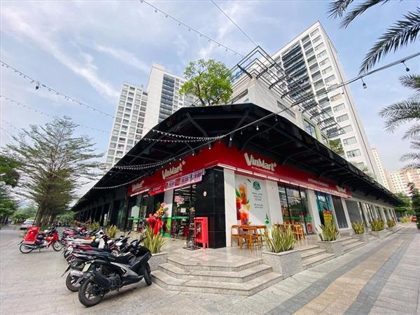 Sau khi thử nghiệm 4 Kiosk Phúc Long tại Hồ Chí Minh trong 3 tháng qua, Masan dự kiến đặt mục tiêu 1.000 Kiosk Phúc Long trong 18-24 tháng tiếp theo.