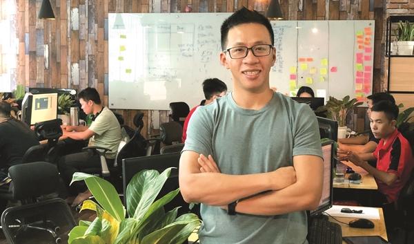 Ảnh: vietnamese.googleblog.com.