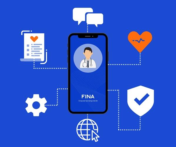 Dat Xanh Care cung cấp dịch vụ bảo hiểm trọn gói từ tài sản đến sức khỏe sẽ giúp khách hàng có nhiều thuận tiện hơn trong cuộc sống.