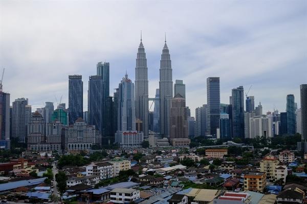 Carsome được thành lập vào năm 2015 và đã mở rộng sự hiện diện của mình sang Indonesia, Thái Lan và Singapore trong những năm gần đây. Ảnh: Bloomberg.