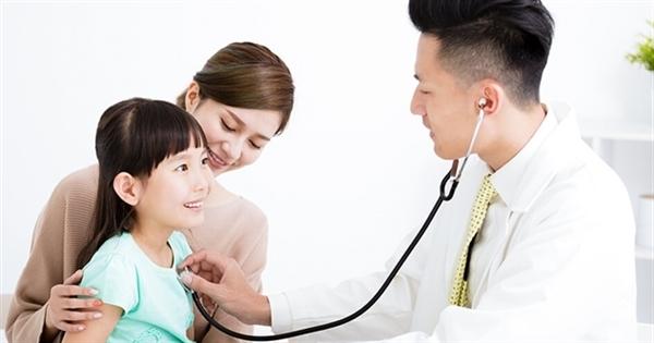 Với quyền lợi thăm khám ngoại trú và nội trú, khách hàng sẽ được bảo vệ sức khỏe một cách toàn diện. Hình: Tập đoàn Đất Xanh.