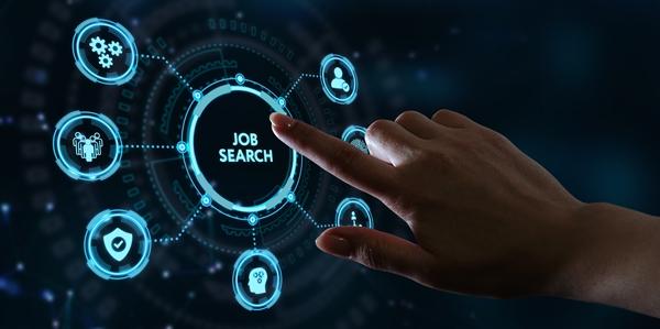 Bước đi chiến lược của Talentnet tại thị trường Việt Nam. Ảnh: TL.