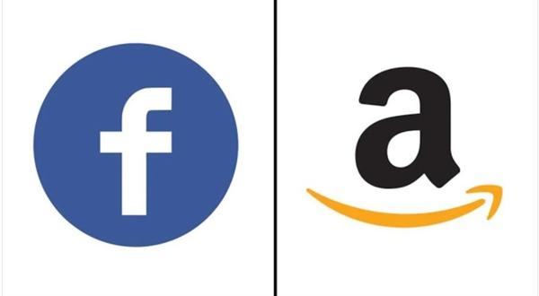Nhóm chuyên gia internet vệ tinh của Facebook chuyển sang làm việc cho Amazon. Ảnh: Business Today.