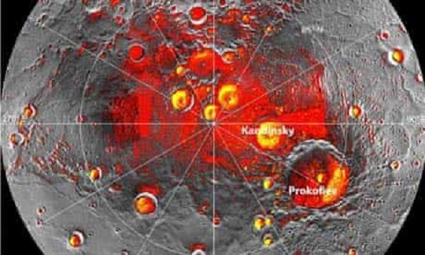 Tầng ozone sẽ bị đe dọa một khi ngành du lịch vũ trụ trở nên phổ biến hơn. Ảnh: Reuters.