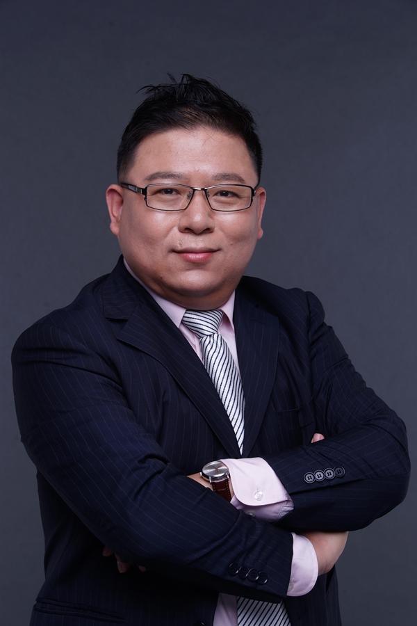 Lance Li – CEO of BW Industrial Development JSC
