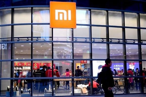 Xiaomi đã tận dụng tốt sự sụp đổ của Huawei trên thị trường smartphone. Ảnh: Reuters.