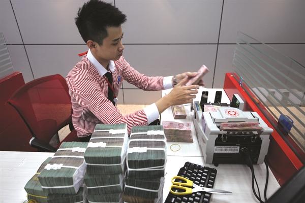 Quỹ Đầu tư Trái phiếu TCBF của Techcombank Group hiện đạt quy mô lớn nhất Việt Nam với giá trị tài sản ròng (NAV) ngày 20/9/2021 là 25.273 tỉ đồng, thu hút hơn 62.000 khách hàng.