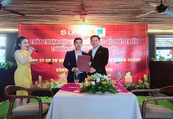 SLAND hiện đang cung cấp hơn 5000 dự án, đất nền có trên địa bàn tỉnh Thừa Thiên Huế